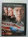 【中古】(DVD)ポール・ハギス監督 / 『告発のとき』/トミー・リー・ジョーンズ
