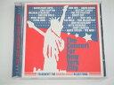 【中古】(CD)The Concert For New York City/オムニバス/洋楽/アルバム/2枚組/輸入盤