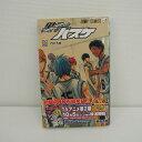 【中古】【漫画】黒子のバスケ 24巻 集英社
