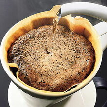 オリジナル コーヒー