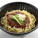 ■送料無料■累計10万食完売!モンスタージャージャー麺(5食セット)特製辛味サービス/ラーメン【楽ギフ_のし】