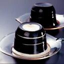 ■送料無料■北海道羊蹄山名水カフェジュレ(コーヒーゼリー)12個 [三喜屋珈琲]【楽ギフ_のし】