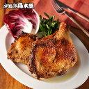 さぬき 骨付鶏 ギフト 送料無料さぬき骨付鶏4本 チキンオイル1本のセット