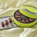 からだにおいしすぎるショコラ三枝俊介送料無料ショコラティエパレドオールお菓子洋菓子チョコホワイトデーご褒美
