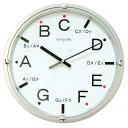 ♪【送料込み】シューラーゲン 音階時報時計グランソルフェB1 タイプB