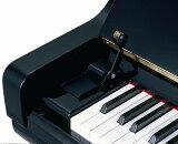 ?乐器钢琴键盘盖保护您的孩子从反手指手指剪刀![♪フィンガード 指はさみ防止器具  ピアノ鍵盤蓋からお子様を守ります!]