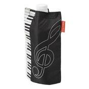 ★Piano line ピアノライン ペットボトルクーラー 0132301 人気商品です!