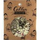 新着商品★Coller COLLECTION おすもうさんズ 78095