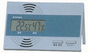 ��EMPEX(����ڥå���)�ǥ�������(�ǥ����벹�����ٷ�)TD-8173