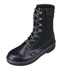 【Simon(シモン)】7533b 安全靴【23.5-28.0cm】