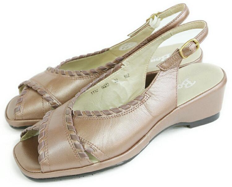 レディース 靴Bon Step ...