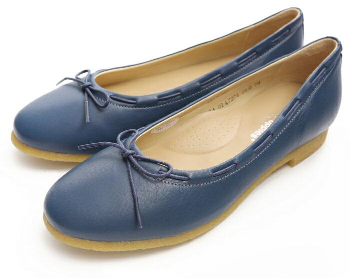 ハッシュパピー 靴 レディースHush Puppies/ハッシュパピー レディース 大塚製靴L-7274 レディース ブーツ婦人(レディス)靴/大塚製靴,オーツカ,otsuka/ハッシュパピー(Hush Puppies) L-7274/ハッシュパピー 靴 レディース/ハッシュパピー公式ショップ(大塚製靴直販)。レディース靴/大塚製靴,オーツカ/ハッシュパピー