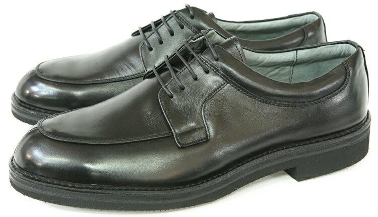 ハッシュパピー 靴 メンズHush Puppies/ハッシュパピー メンズ 大塚製靴M-882 メンズ レースアップシューズ紳士(メンズ)靴/大塚製靴,オーツカ,otsuka/ハッシュパピー(Hush Puppies)/コンフォートビジネス/防水,撥水/通気性,快適/ラバーソール,滑り止め/