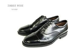 【スリーワイズ(THREEWISE)】W-501