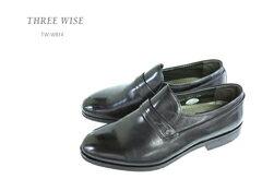 【スリーワイズ(THREEWISE)】W-914