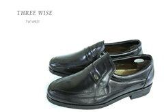 【スリーワイズ(THREEWISE)】W-921