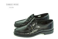 【スリーワイズ(THREEWISE)】W-3106