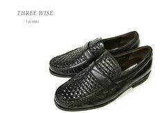 【スリーワイズ(THREE WISE)】8983