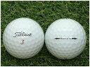 【中古】 Titleist タイトリスト PROV1x 2011年モデル ホワイト B級 ゴルフボール ロストボール 1球バラ売り