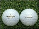 【中古】 BRIDGESTONE ブリヂストン TOUR B 330 2014年モデル パールホワイト A級マーカー ゴルフボール ロストボール 1球バラ売り