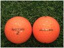 【中古】 TOURSTAGE ブリヂストン ツアーステージ S-100 スーパーオレンジ A級マーカー ゴルフボール ロストボール 1球バラ売り