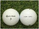 【中古】 TaylorMade テーラーメイド XD-LDP ホワイト A級マーカー ゴルフボール ロストボール 1球バラ売り