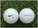 【中古】 NIKE ナイキ 20XI・S ホワイト A級 ゴルフボール ロストボール 1球バラ売り