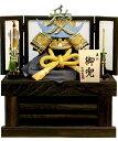 【15時迄のご注文は当日発送!】NHK大河ドラマ「天地人」で妻夫木聡が着用していた事でも有名な直江兼続の「愛」収納飾りです。