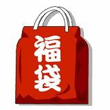 ウィージャの商品が5万円分詰まった福袋【送料無料!】【レディース】【アジアン】【2017】【プレゼント】【ストール】【YDKG-f】【2017】