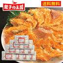 [餃子の王国]【送料無料】メガ盛り!黒豚生餃子150個!約20人前(15個×10パック)国産