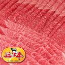 【送料無料】【牛肉 しゃぶしゃぶ】 近江牛 極上しゃぶしゃぶ用ゴマだれ付500g 2人?3人前【通販