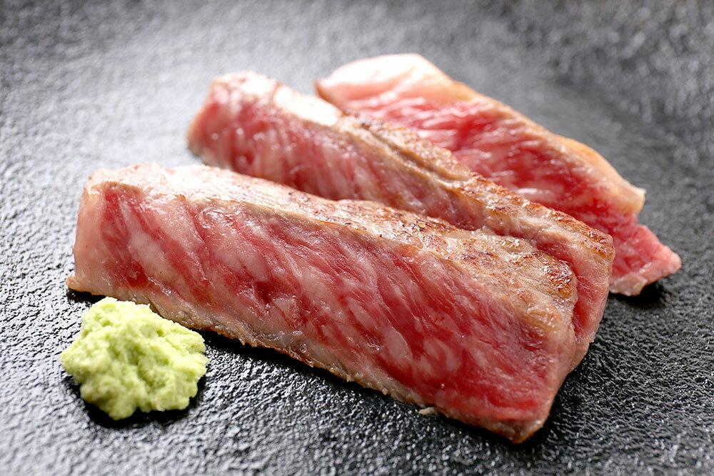 ステーキの画像 p1_32