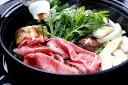 【ふるさと納税】A4等級以上保証!!近江牛ローストビーフブロック2個入 【牛肉・お肉・肉の加工品】