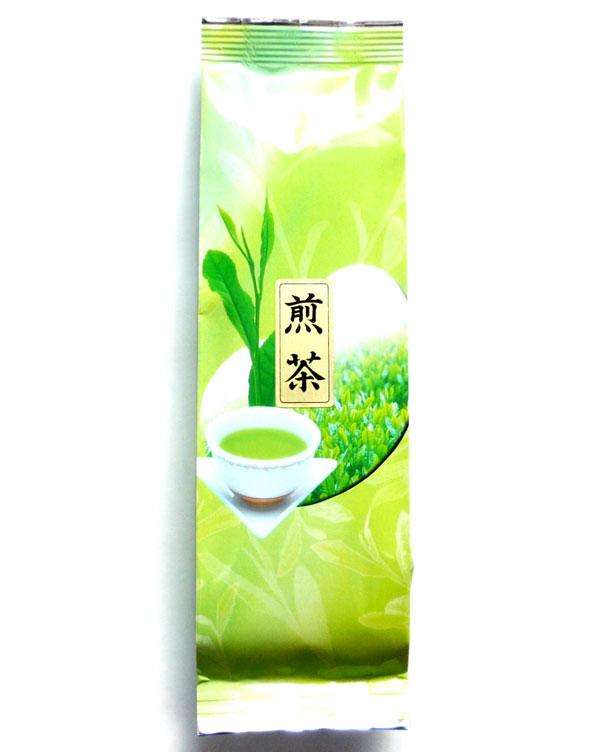 静岡煎茶 100g