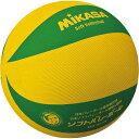 ミカサ ソフトバレーボール MJG-MSM78YG ○