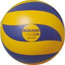 ミカサ ソフトバレーボール(小学生用) MJG-SOFT30G ○