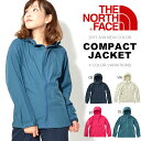 ザ・ノース・フェイス(THE NORTH FACE)