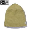 ショッピングニットキャップ ゆうパケット対応可能! ニット帽 ニューエラ NEW ERA Basic Beanie ビーニー ニットキャップ メンズ レディース ロゴ キャップ 帽子 ベーシック スノーボード スケートボード スノボ