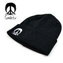 ショッピングビーニー ビーニー 帽子 CAP ナーリー GNARLY TREEMONT BEANIE スノーボード メンズ 紳士 スノボ スノー スケート SNOWBOARD 国内正規品 得割20