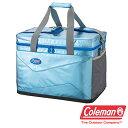 クーラーバッグ コールマン Coleman エクストリーム アイスクーラー 35L 保冷バッグ ソフトクーラー アウトドア バーベキュー BBQ 野外..