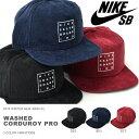 キャップ NIKE SB ナイキ エスビー パフォーマンス トラッカー 帽子 CAP メンズ レディース ロゴ スナップバック スケートボード ストリート カジ...