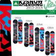 送料無料 K2 ケーツー FUSE 板 スノーボード デッキ メンズ冬新作 ロッカー フューズ 147 152 155 158 国内正規品