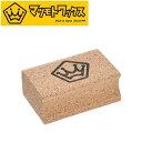 スノボ ワックス コルク MATSUMOTOWAX マツモトワックス ワックス ホット ワクシング スノボ スノー 日本正規品