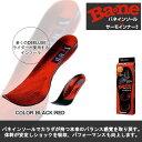 ディーラックス DEELUXE スノーボード バネ インソール XL 28.5-29.5cm メンズ スノボ ブーツ BOOTS サーモインナー SNOWBOARD 成型 熟..