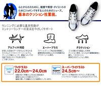 《送料無料》アシックス【asics】ロードジョグ7TJG132ランニングシューズスポーツ・アウトドアジョギング・マラソンシューズアシックスエントリーモデルワイド運動靴ジョギングフィットネス健康【メンズ】【レディース】