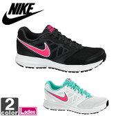 ナイキ【NIKE】レディース ダウンシフター 6 MSL 684771 1508 ランニング トレーニング ジョギング フィットネス シューズ 靴 スニーカー ウィメンズ 婦人