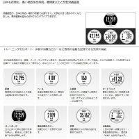 ������̵���ե��ץ����EPSON��WRISTABLEGPSSF-110BSF-110GSF-110C1508�ӻ��ץ��˥ޥ饽��ȥ졼�˥ڥ�ۡڥ�ǥ�������