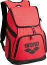 arena (アリーナ) リュック ARN6429 1609 【メンズ】【レディース】 バッグ カバン 鞄 水泳 スイマー ジム フィットネ...