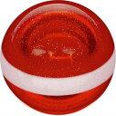 asics (アシックス) ハイパワーボール ストレート GGG330 23 1610 メンズ レデ...