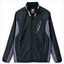 TULTEX (タルテックス) フードイン中綿ジャケット AZ-10304 010 1708 メンズ
